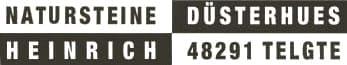 Düsterhues GmbH - Logo